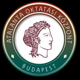 Atalanta Oktatási Kft.